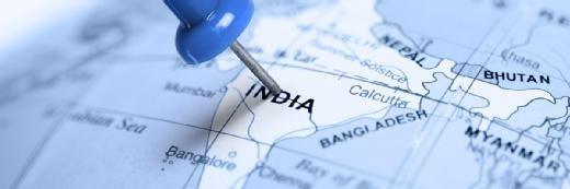 伦敦市长开设班加罗尔办事处,加强与印度企业的环节