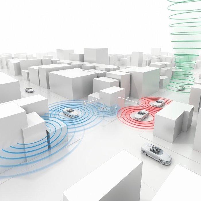 白宫为城市科技创新石板80米