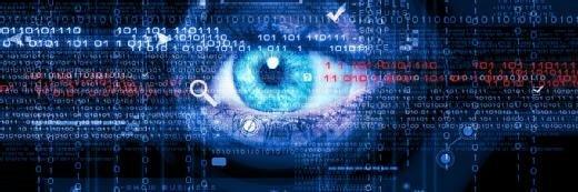 英国呼吁在社交媒体上进行更多的反恐工具