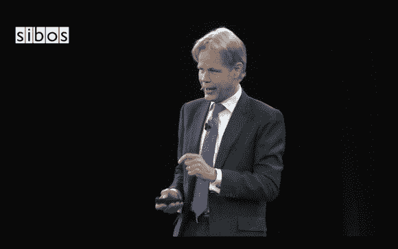 Swift CEO揭示了对银行网络的三次失败攻击