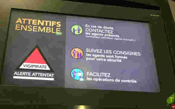 法国为信息法则涵盖的文件列表添加源代码