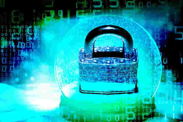 社会安全网站现在安全
