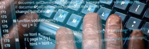 个人数据为4620万马来西亚移动用户泄露