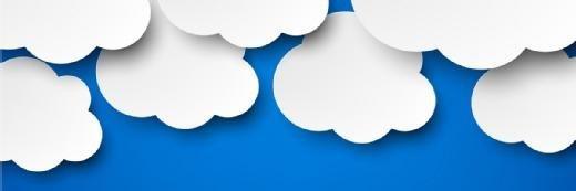 成本优化值作为使用多云的最大原因