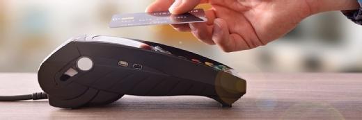 基于阿联酋的Xpress Money推动数字货币和无现金支付解决方案