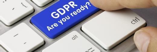 BDPR数据删除请求的业务支持