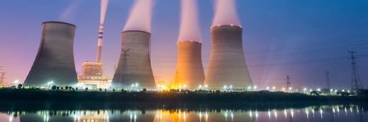澳大利亚测试机器人以跟踪废核燃料