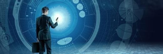 DXC在澳大利亚推出数字转型中心