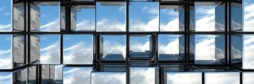 Oracle Q2 2017-18结果见云收入增长至1.5亿美元