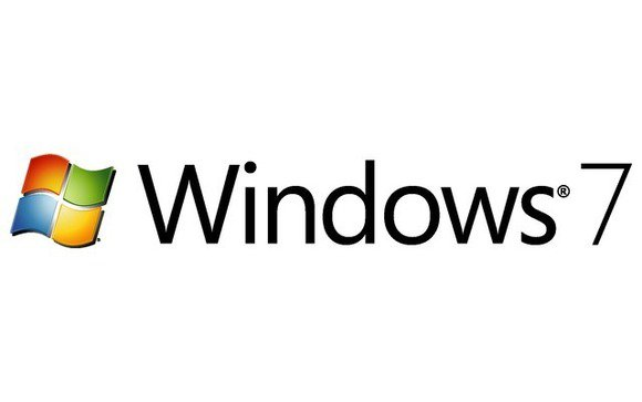 微软停止销售Windows 7 Professional到OEM