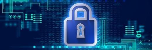 2017年十大IT安全故事