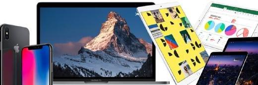 Apple确认受云端和幽灵影响的所有设备