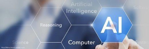 俄罗斯组织利用人工智能