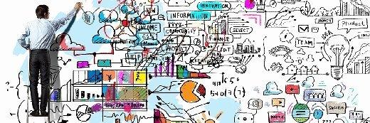 机器数据良好:Splunk如何与公司合作,使世界成为一个更好的地方