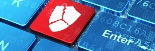 第三方网络违规风险设定为上升