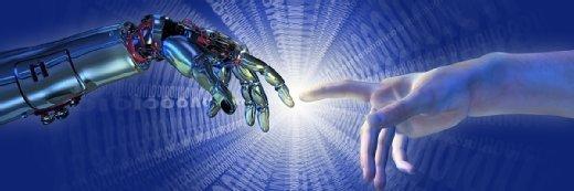 科技专家希望政府帮助工人为AI中断做准备