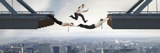 调查显示,少数组织管理网络风险