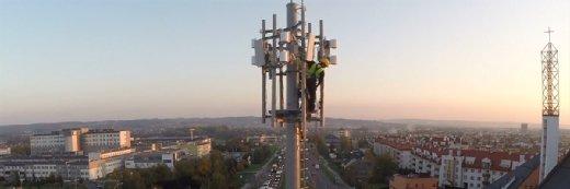 剑桥宽带网络增强了固定的无线接入优惠