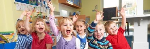 ICO表示,教育部门未能保护数百万儿童的数据