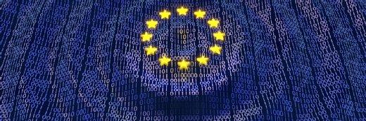 """布鲁塞尔说,欧盟安全战略对网络领导的""""加强"""""""