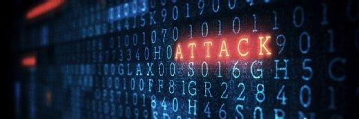 APAC困扰着帆布软件攻击