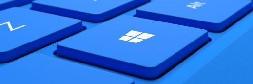 Microsoft Targets 5G竞技场具有肯定的网络获取