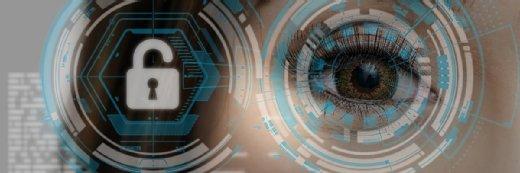 Fireeye的伦理黑客工具偷了国有攻击