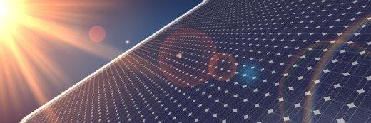 """矢量和AWS团队在""""新能源平台""""上"""