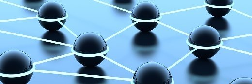 SKT和AWS首次亮相5G边缘云服务