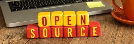 APAC中的开源不断增长