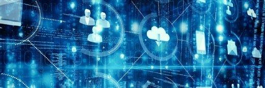 牛津大学踏上了AWS的云推动的AI研究推动