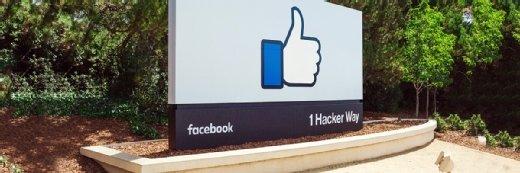 Facebook宣布监督委员会成员
