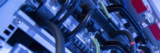 诺基亚,LG Uplus在韩国完全自动化的5G IP运输网络