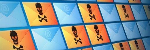 尼日利亚电子邮件攻击发展成为可信,危险的威胁