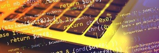 ubs用gitlab简化软件产品开发