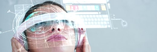 ETSI推出了增强现实框架