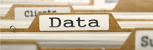 政府更新数据伦理框架