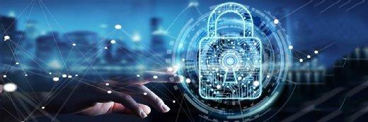 APAC公司仍然来掌握数据保护