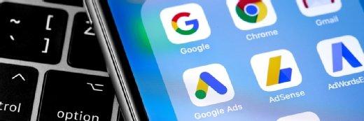Google Cloud Services中断在欧洲击中Gmail用户