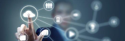 橙色和谷歌云创建数据平台到企业的Bolster Edge Computing产品