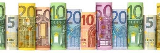 瑞典银行在达宁报告后重建反洗钱系统