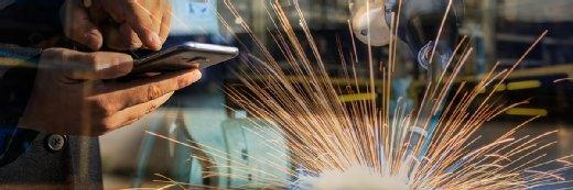 许可低功耗蜂窝市场获得高牵引力
