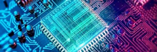 英国建设市售的量子电脑