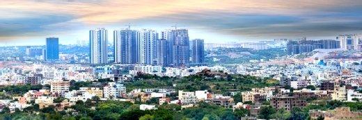 AWS扩展了海德拉巴地区的印度足迹