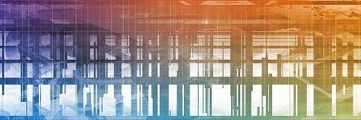CIO将SILED IT团队和工具归咎于未对准