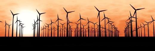 亚马逊与录制可再生能源制作计划公开
