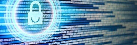来自名称的危险的数百万台设备:残骸DNS错误