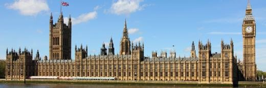 英国政府地理空间委员会规定了利用位置数据的行动