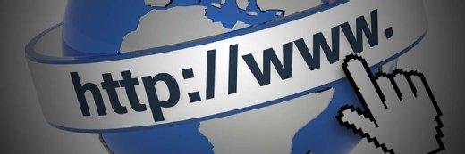Web创始人呼吁年轻人无处不在,安全的互联网接入