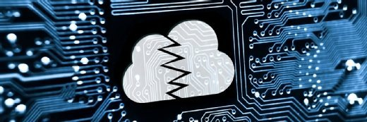 Ovhcloud Datacentre Fire:正在进行的努力使受影响的云客户返回在线